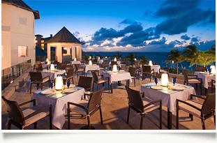 Beaches Turks And Caicos Restaurant Dress Code